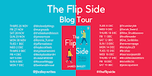 The Flip Side Blog Tour