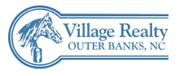 Village Realty - Homestead Business Directory