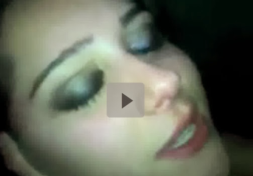 http://bomdiasenhoritas.blogspot.com.br/p/videos-amadores-nacionais.html