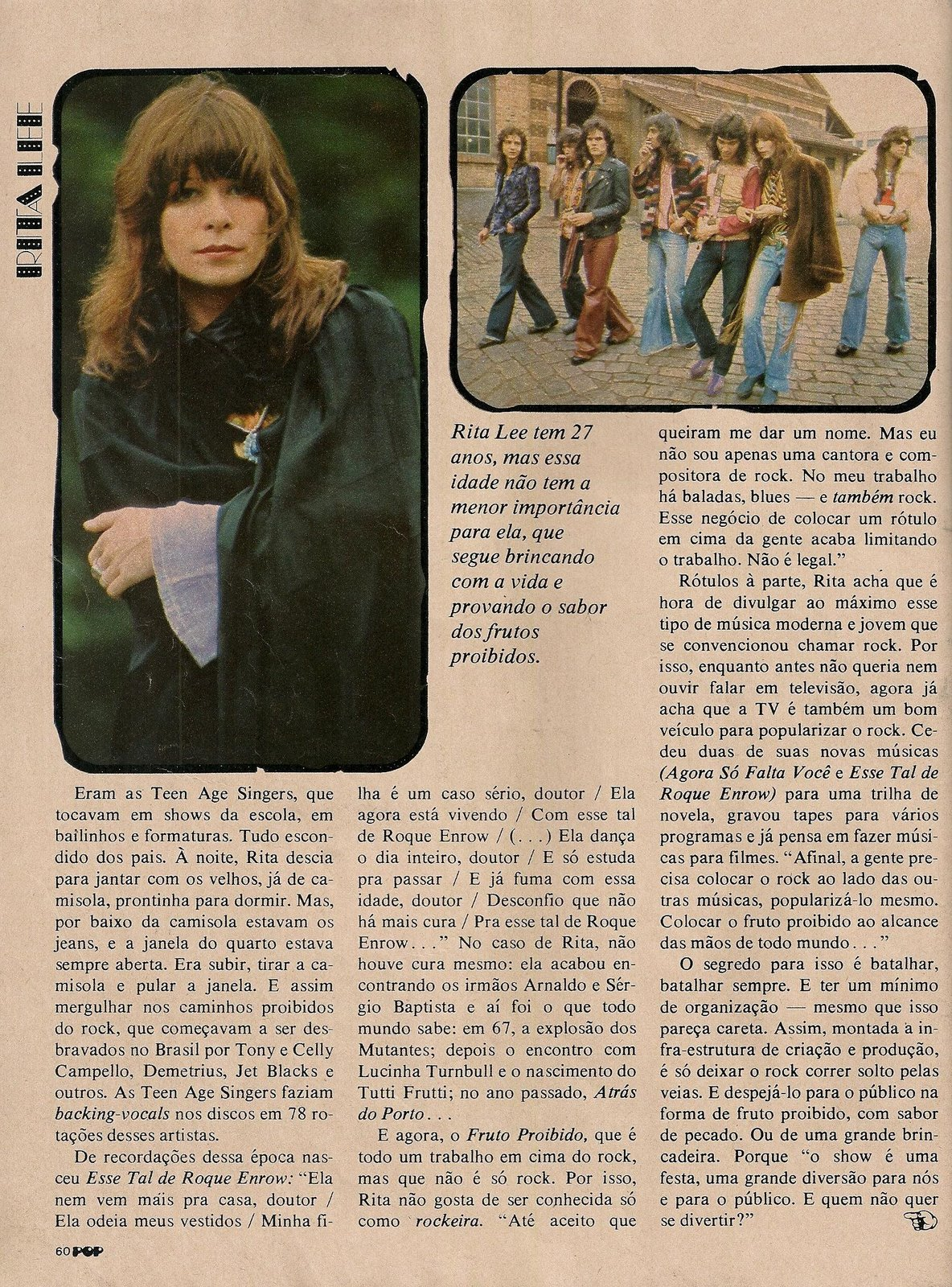 http://2.bp.blogspot.com/-LgE9Tf5m2Po/TaiSXlWODRI/AAAAAAAAASg/xrNVkiU6YA4/s1600/RITA+LEE+EUSO+QUERO+BRINCAR+COM+A+SUA+BEBE%25C3%2587A+1975+A.JPG
