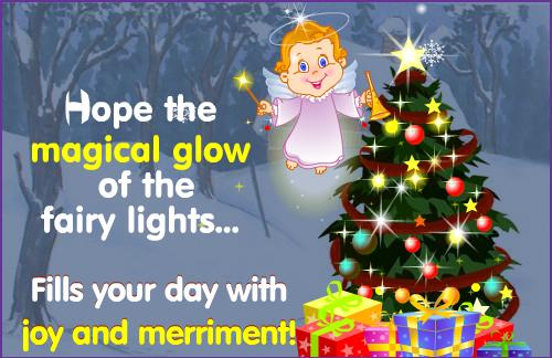 Free greeting cards download cards for festival christmas ecard posted by geethasanjeev at 607 am m4hsunfo