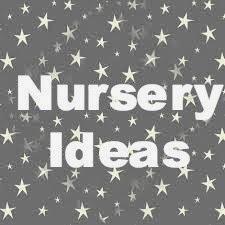 http://cookiesandcwtches.com/nursery-ideas/