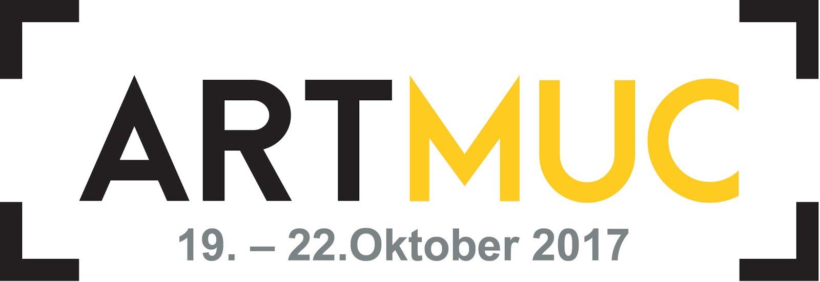 ArtMuc | Praterinsel | München
