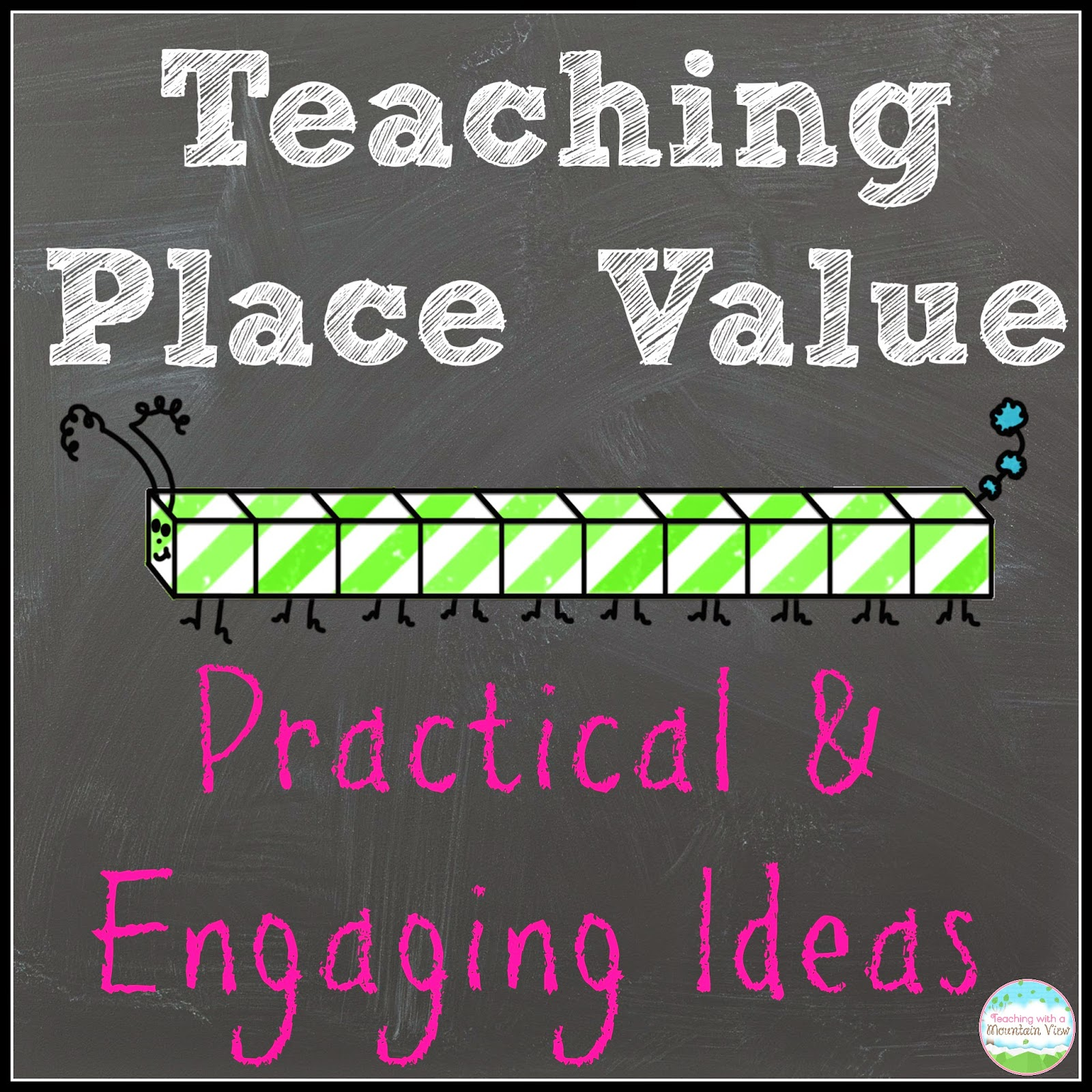 how to teach values education in For teaching and learning units designed to assist schools and teachers to integrate values within key learning areas of the school curriculum see building values across the whole school for activities to support schools in integrating values in curricular and extracurricular contexts to develop student responsibility, social skills.
