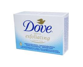 price strateg for dove soap Find great deals on ebay for dove soap and dove body wash shop with confidence.