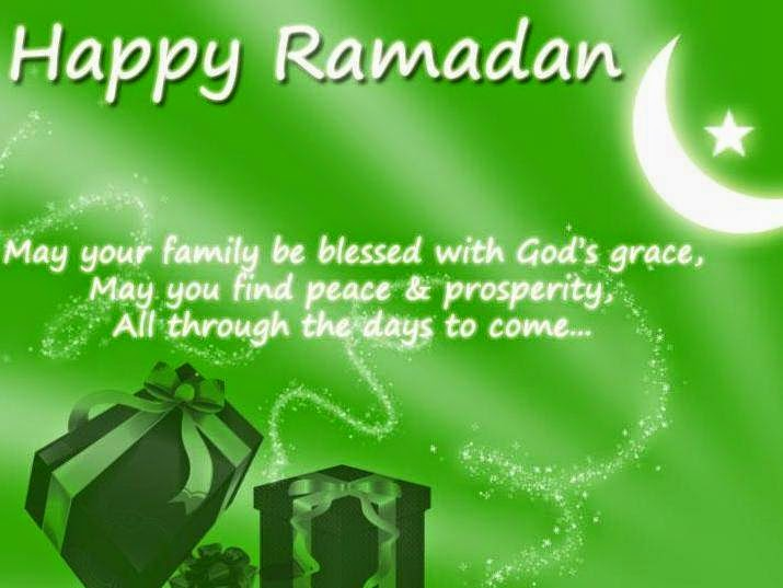 ramadan-mubarak-wishes-messages