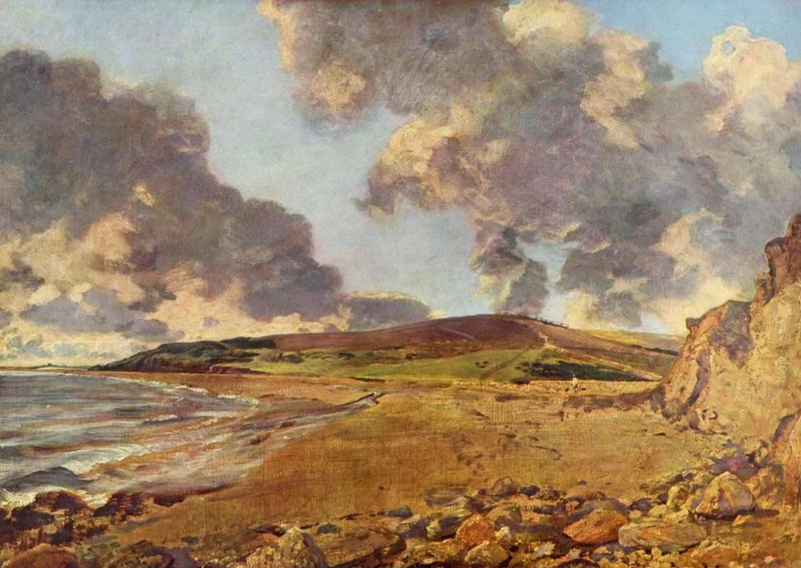 paisajes-clasicos-al-oleo