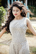 Manali Rathod latest portfolio stills-thumbnail-19