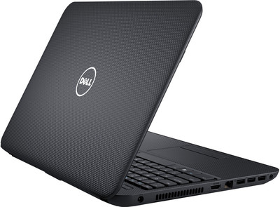 wifi laptop download dell 3552 drivers 15 inspiron