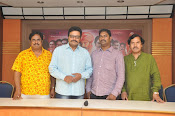 Janmastanam movie press meet-thumbnail-5