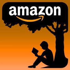 David Williams on Amazon