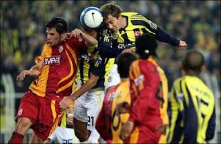 18 Mart 2011 Galatasaray - Fenerbahçe Maçını Canlı izle - Bedava ...