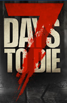 7 Days en Steam