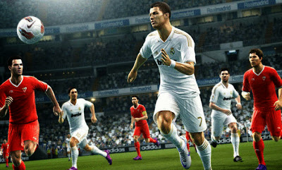 لعبة كرة القدم|كرة القدم