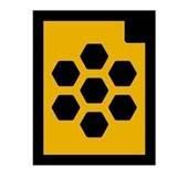 HoneyDocs cria armadilha para harckers