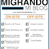 "Migrando el blog - Caso ""No Tanto Marketing"""