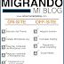 """Migrando el blog - Caso """"No Tanto Marketing"""""""