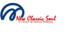Radio New Classic Soul