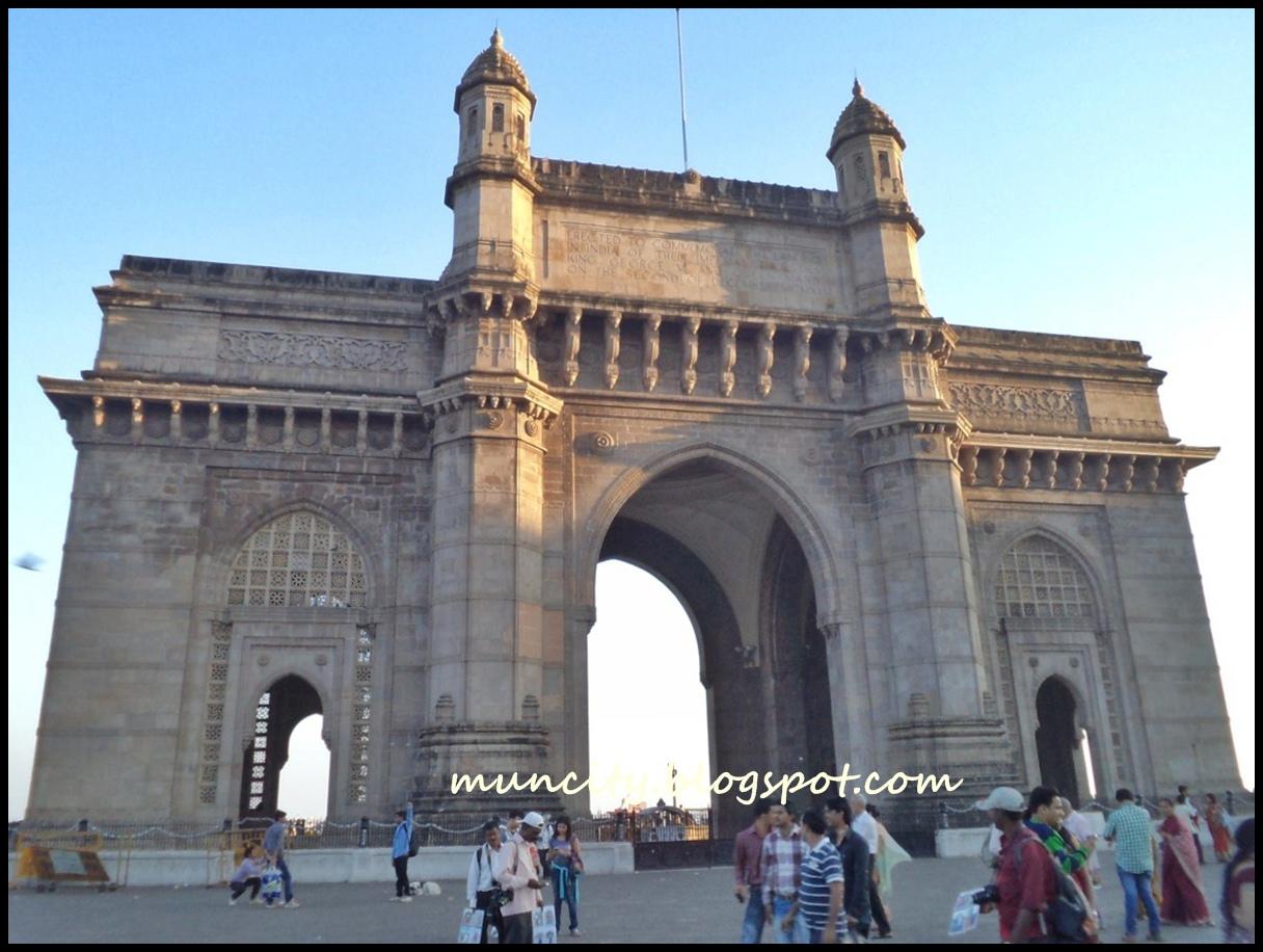 gateway of india mumbai - photo #20