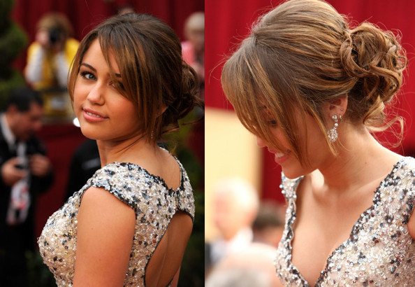 Hollywood Actress Latest Hairstyles, Long Hairstyle 2011, Hairstyle 2011, New Long Hairstyle 2011, Celebrity Long Hairstyles 2407