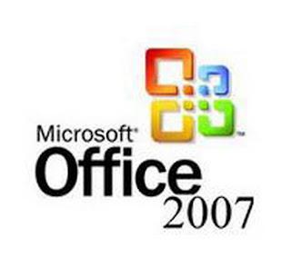Tidak bisa install Office 2007 di Windows XP