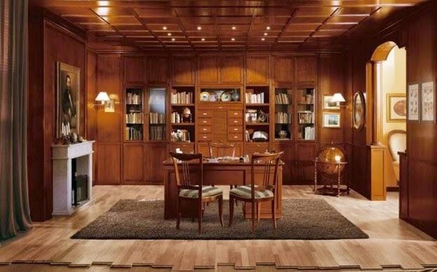 Makam takimlari klasik ofis mobilyalar ve ofis dizayn for Mobilya arredamenti