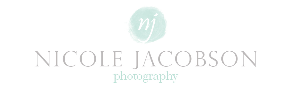 Nicole Jacobson Photography