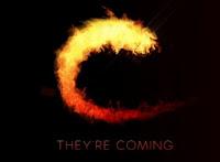 pre E3 2012 Contra