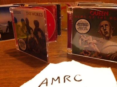 Queen-Innuendo-2CD-Remastered-2011-AMRC