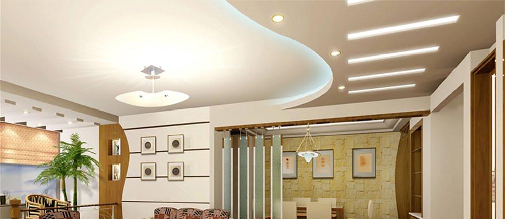 Xây dựng nhà Bình Thuận