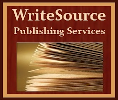 WriteSource Publishing Services