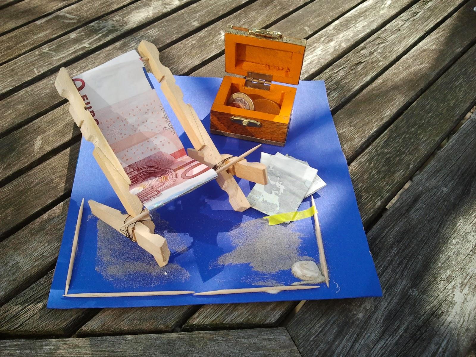 filzfisch unikate mit kuschelfaktor der sonnenstuhl teenie geschenk. Black Bedroom Furniture Sets. Home Design Ideas