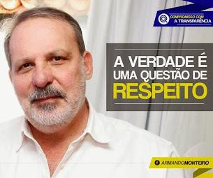 Armando Monteiro Candidato ao Governo do Estado -14