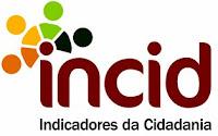 reunião do INCID (Indicadores da Cidadania)