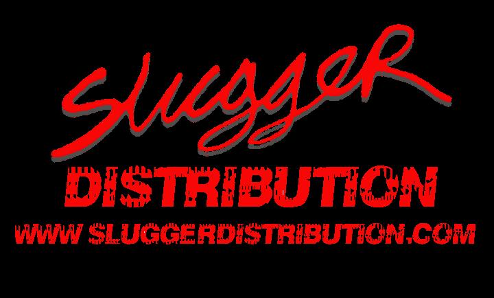 SLUGGER DISTRIBUTION