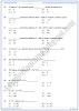 algebraic-expressions-mcqs-mathematics-notes-for-class-10th
