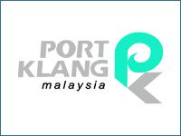 Lembaga Pelabuhan Kelang