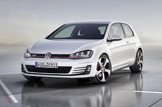 Volkswagen+Golf+GTI+1.jpg