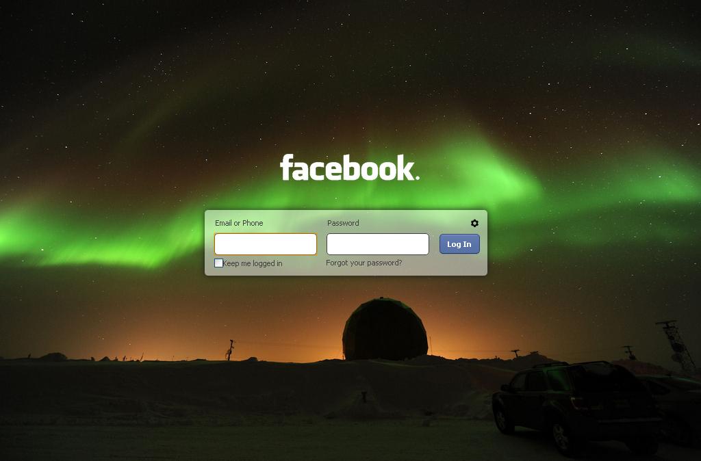 دانلود اجراهای استیج 19ا الفيس بوك صفحة تسجيل الدخول