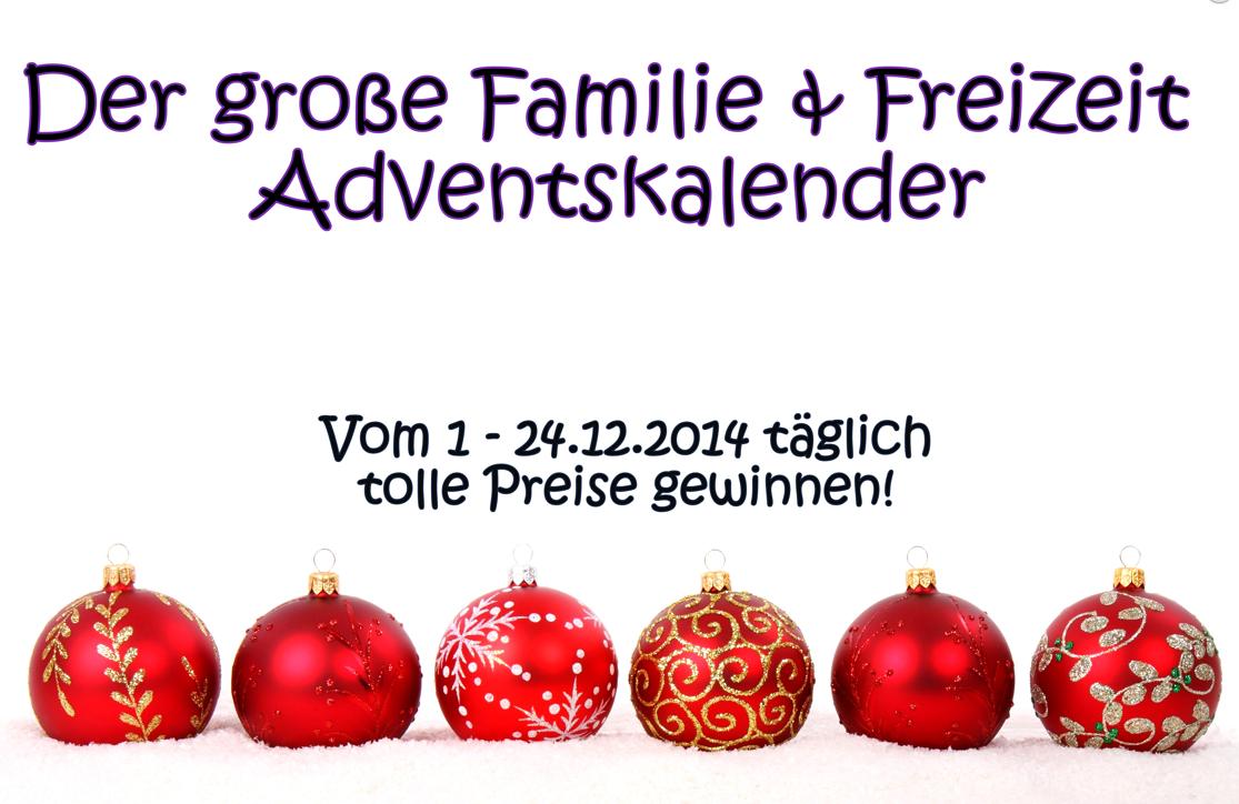 http://familiefreizeit.de/