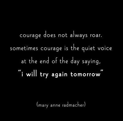 Just Random Stuff: Inspirational Quotes & Sayings