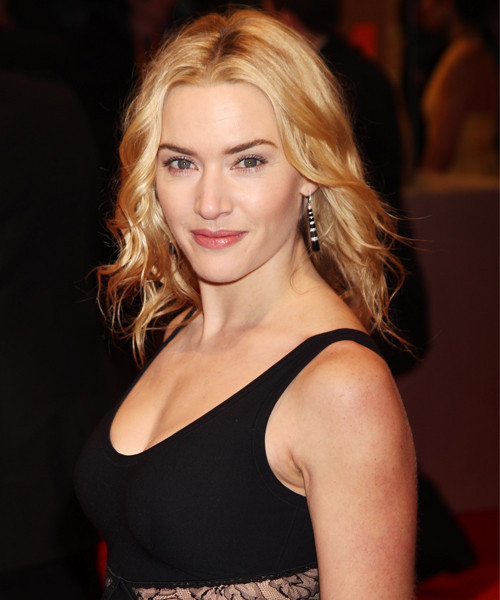 Kate Winslet Wallpapers Free Download
