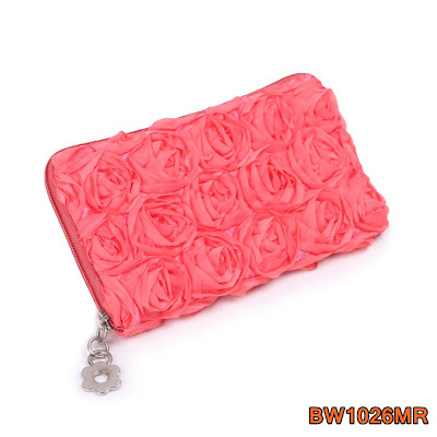 Korean Women's Bag, Pouch, September Collection, Women's bag, Bag Korea murah