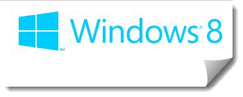 مفتاح تنشيط ويندوز 8 - Windows 8 activation key