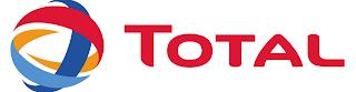 Total oil logo