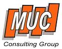 MUC Consulting Group