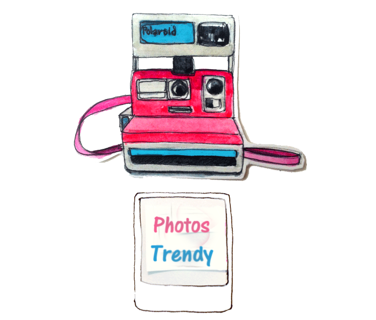 Photos Trendy