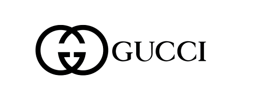 design context luxurious logos rh d muntyan1215 dc blogspot com gucci logo font name