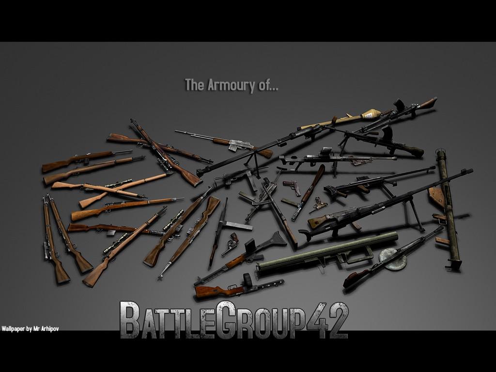 http://2.bp.blogspot.com/-LgmBubNjnSY/TlinTKqjRMI/AAAAAAAAEC8/JWHvy6r29H8/s1600/gun+wallpapers+%25285%2529.jpg