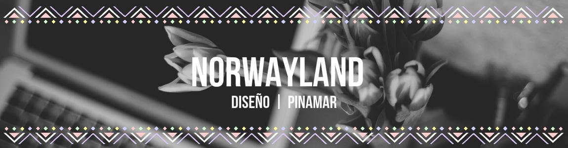 NORWAYLAND
